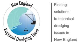 New England Regional Dredging Team